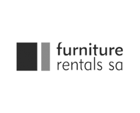 Furniture Rentals SA