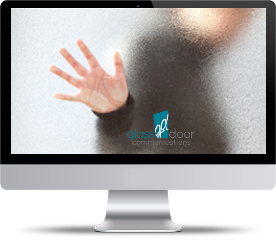 glass door websites