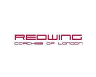 Redwing Coaches