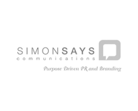 SimonSays Communications